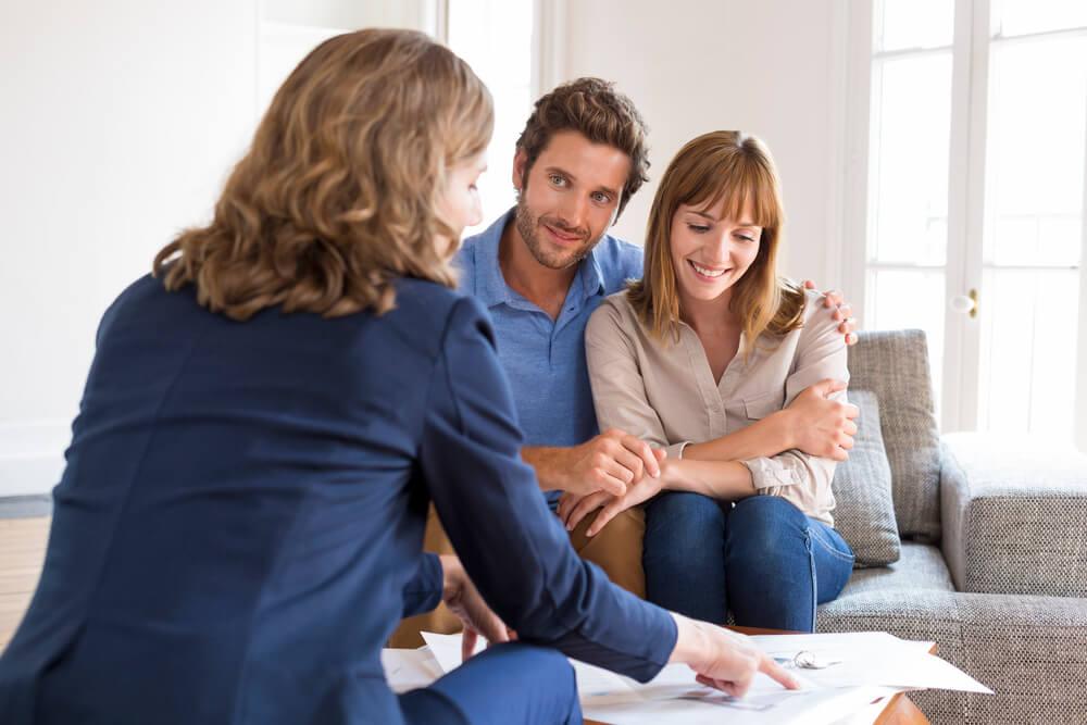 Corretor: aprenda como lidar com objeções em vendas