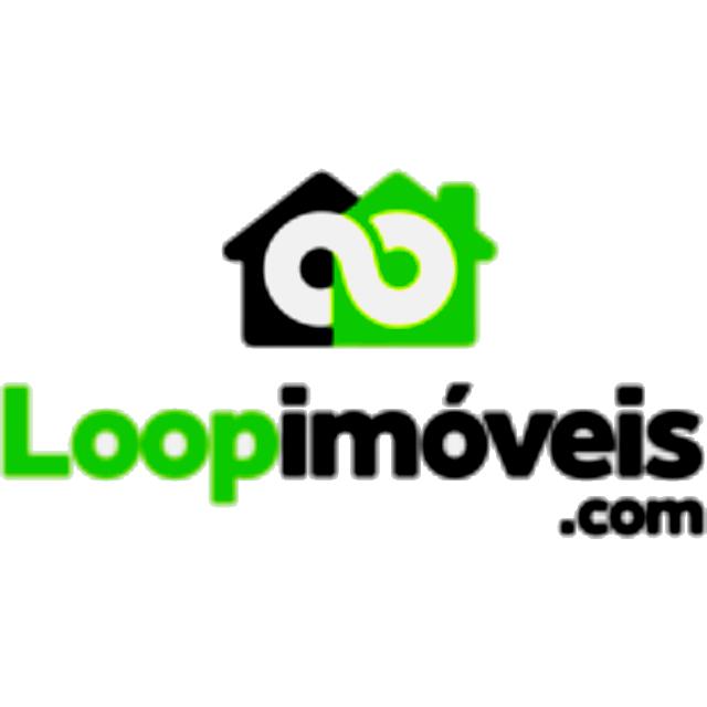 LoopImoveis