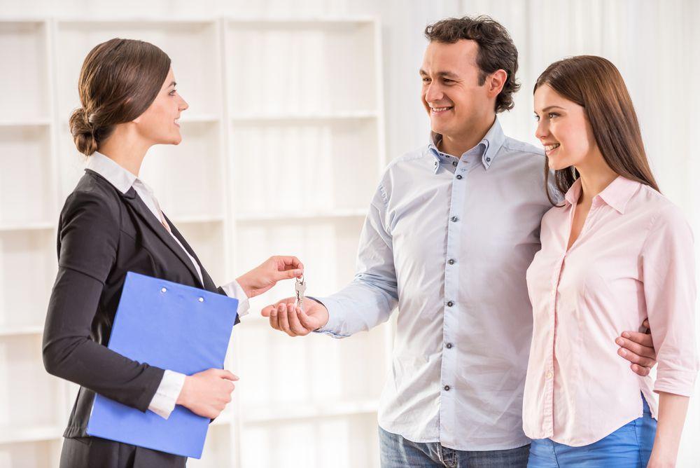 Como vender financiamento imobiliário e seguro residencial?