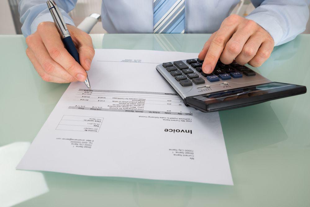 Aprenda como emitir nota fiscal e evite problemas