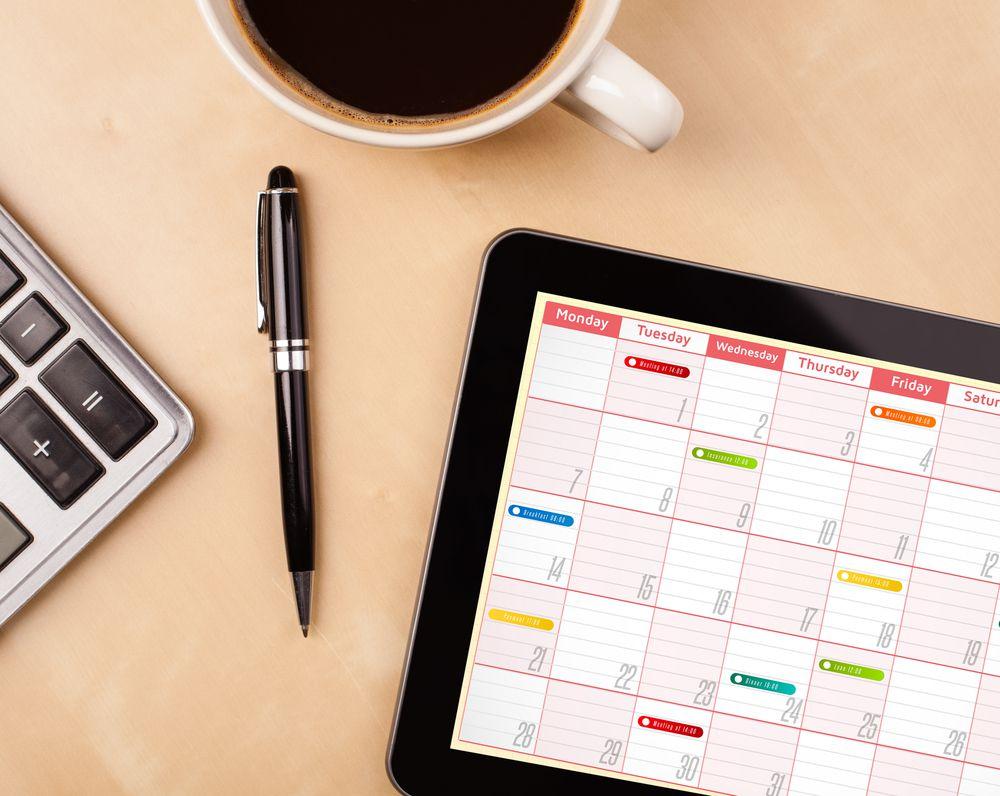 corretor-veja-x-dicas-para-organizar-a-sua-agenda-com-eficiencia