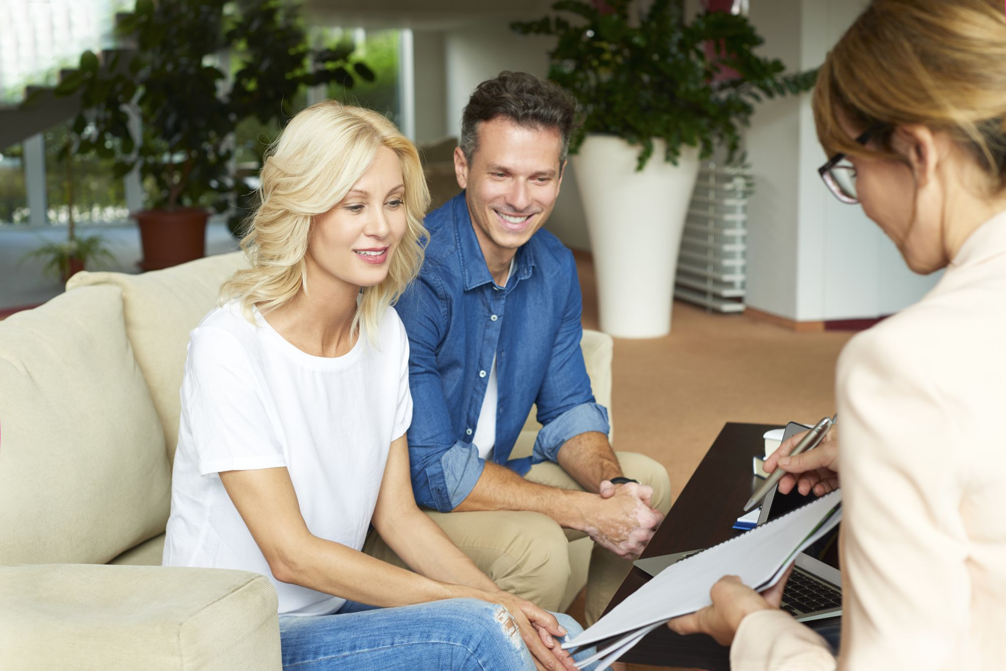 Financiamento imobiliário: entenda as diferenças entre SFH e SFI