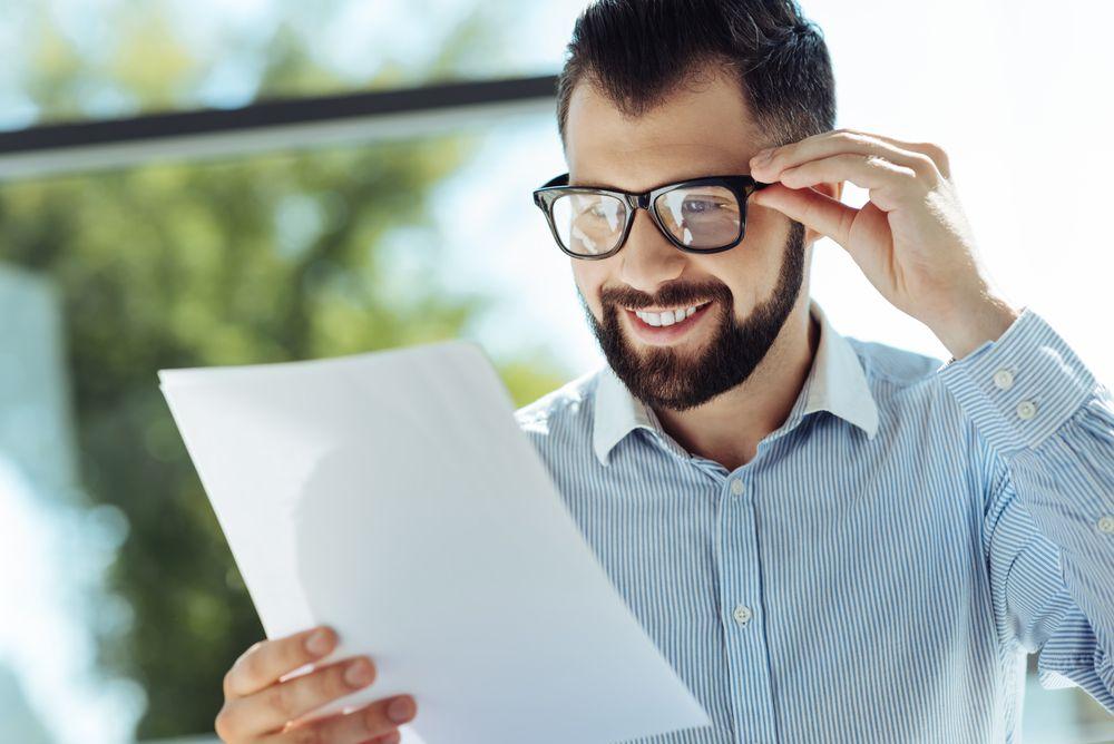 Os 14 principais cuidados antes de assinar o contrato de aluguel