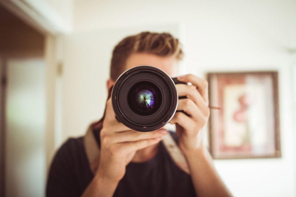 6 dicas para tirar fotos de imóveis: tornando o anúncio imperdível
