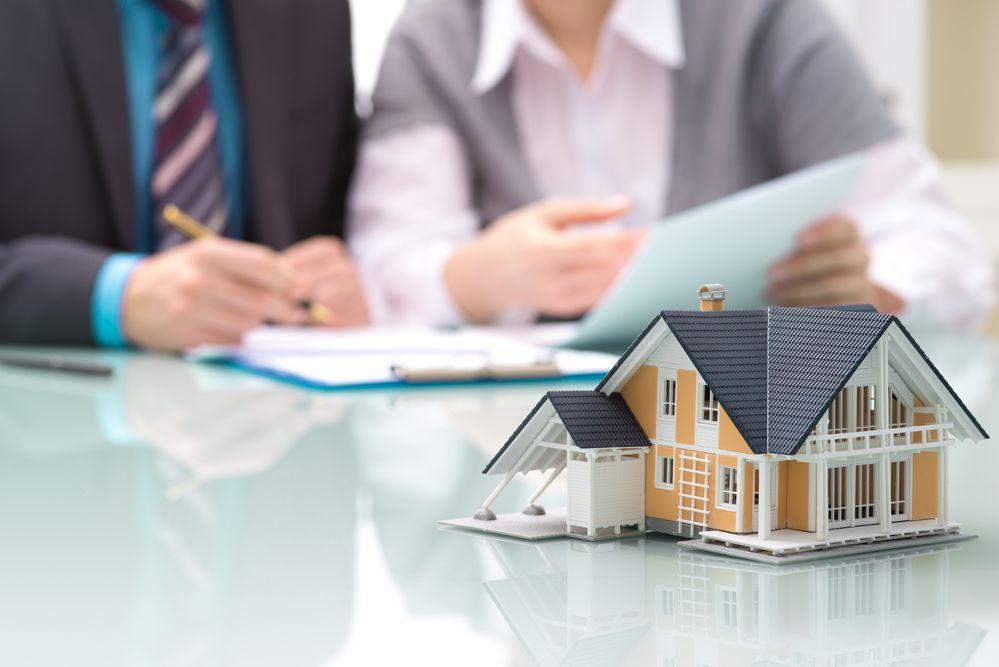 Financiamento de imóveis: como o corretor pode ajudar o comprador?