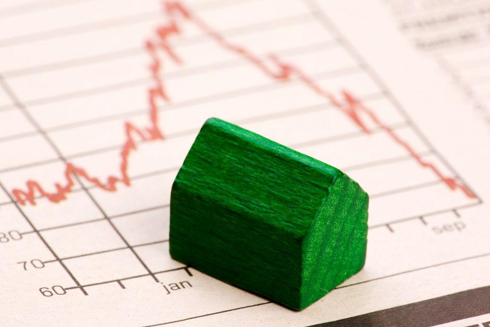 Tendências e perspectivas do mercado imobiliário em 2018