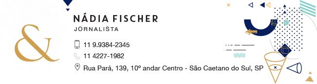 Nádia Fischer