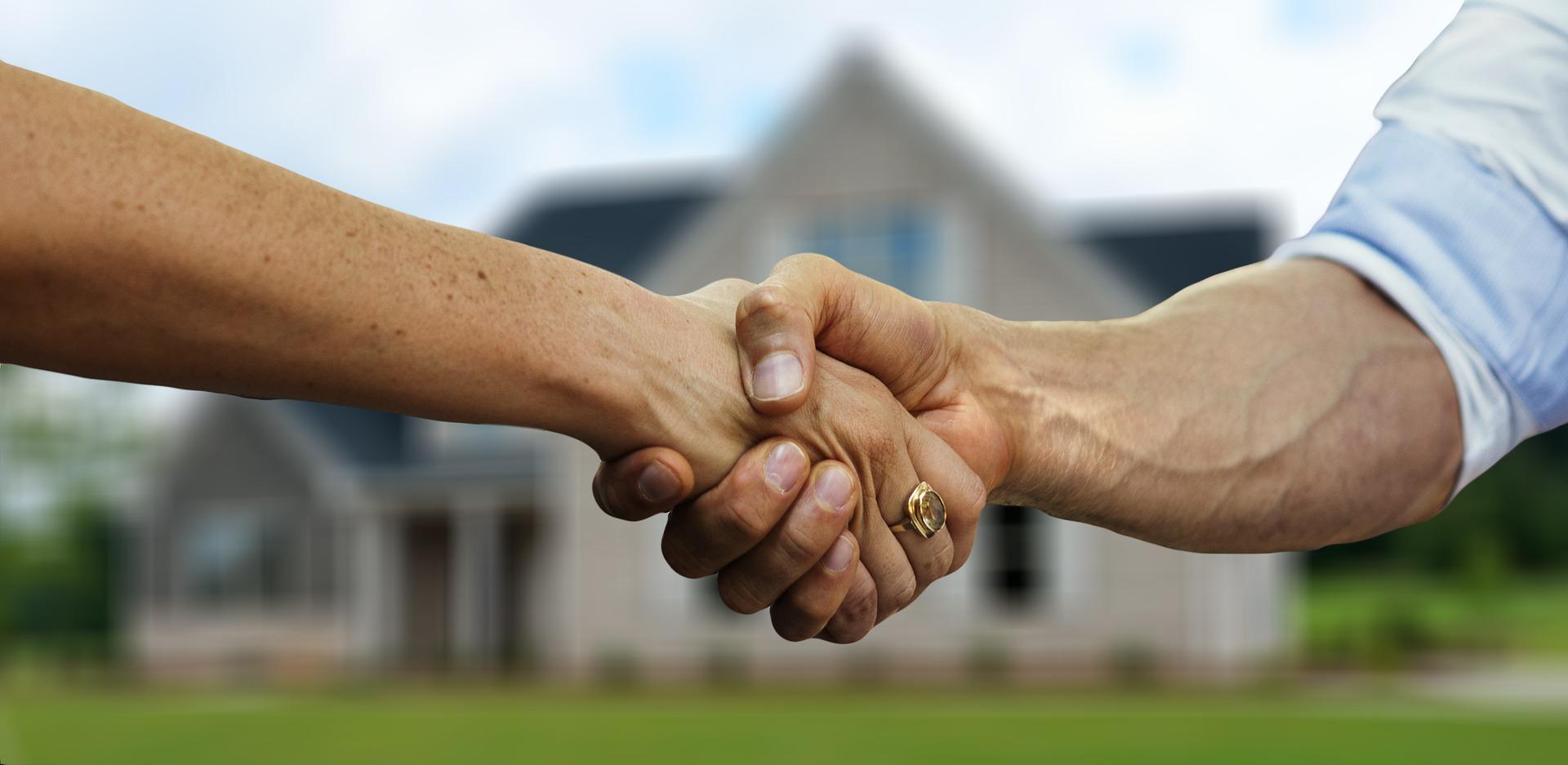 Caixa Econômica reduz juros de financiamento para a casa própria
