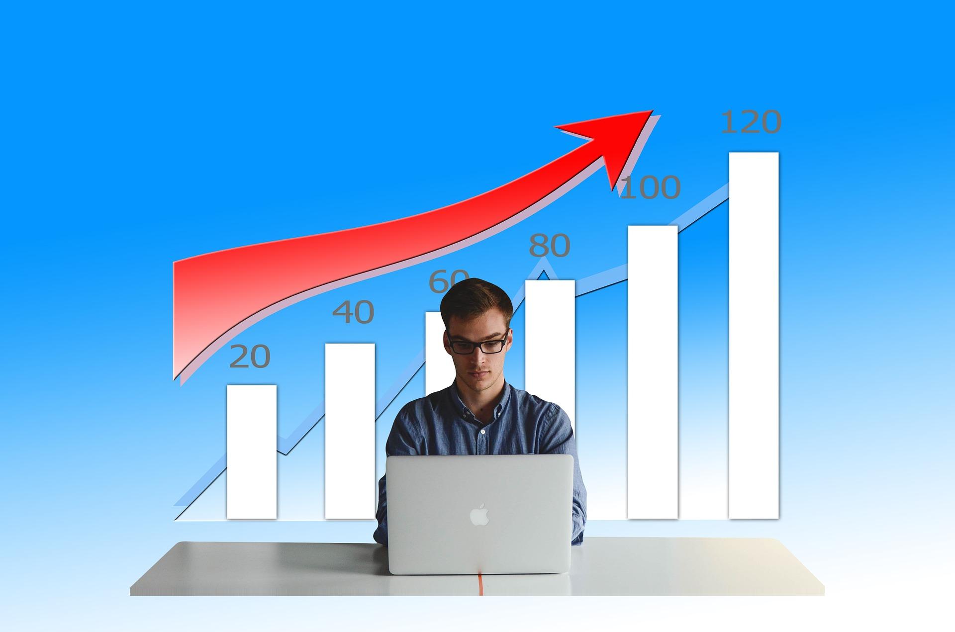Loopimóveis.com: 10 vantagens para Construtoras/Incorporadoras anunciar em portal imobiliário