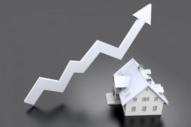 Dicas para corretor de imóveis alavanque suas vendas
