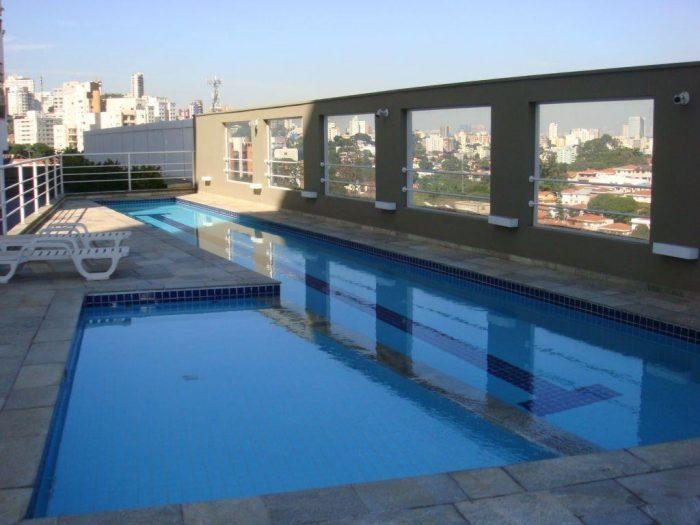 3 apartamentos na Vila Madalena que você precisa dar uma olhada