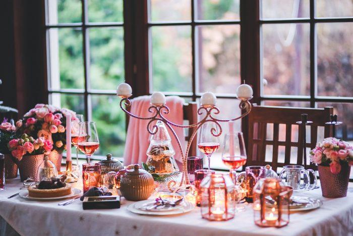 Decoração de Natal: os itens clássicos para não errar na hora de enfeitar a casa